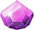 File:Amethyst(Small).png