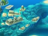 Story Mines - Atlantis