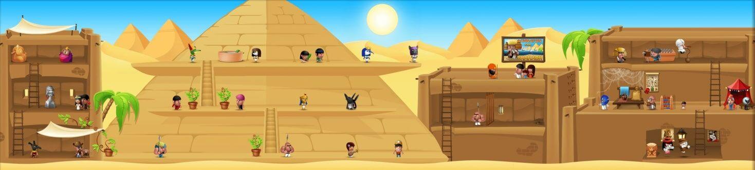 Luxorcity webgl.jpg