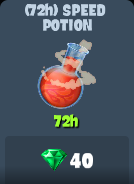 Speedpotion.PNG