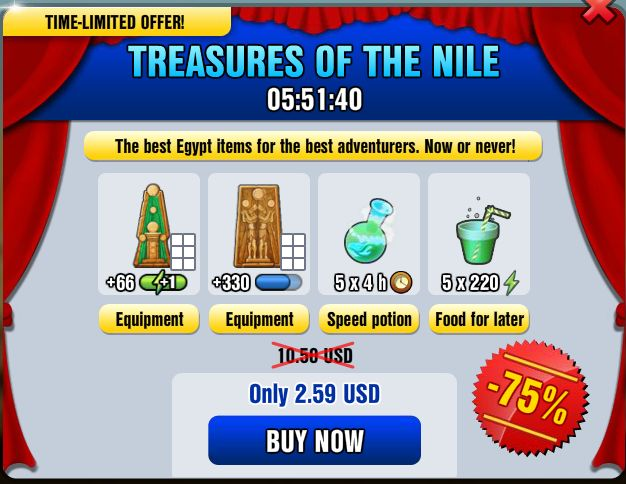 File:Treasures of the nile.jpg