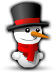 Timotey the Snowman.png
