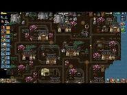 Peaceful Japanese Village - Amaterasu -1 (PC) - Diggy's Adventure