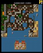 8-4 FLOODED COAST floor4