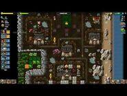 Flooded Coast - Amaterasu -8 (PC) - Diggy's Adventure