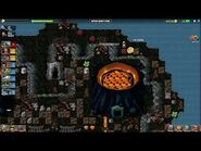 Hattori Hanzo's Forge - Amaterasu -7 (PC) - Diggy's Adventure