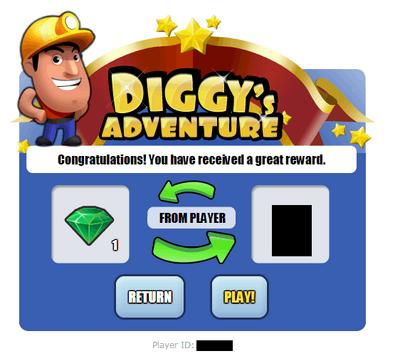 Reward post2.png
