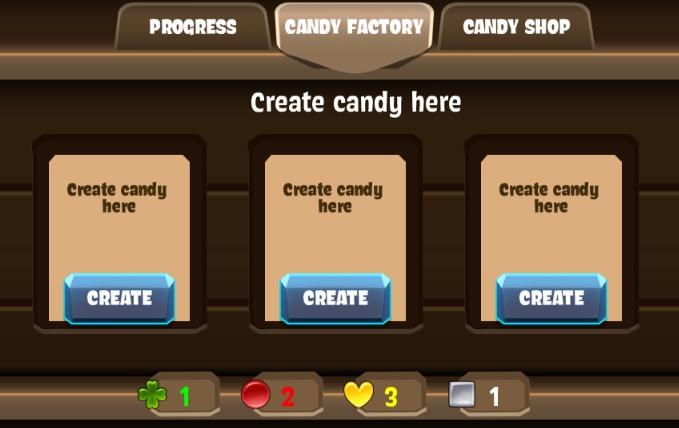 File:Candyfactory1.jpg