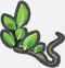 File:Herb(Small).PNG