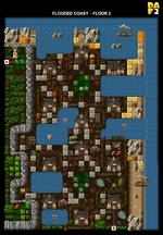 8-2 FLOODED COAST floor2