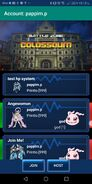 BattleSystem