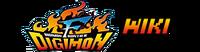 Digimon Frontier wiki-wordmark.png