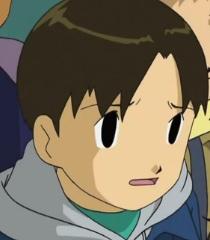 Hiroshi-shibata-digimon-adventure-02-4.54.jpg