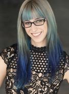 Erika Harlacher