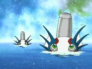 Divermon are here