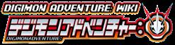 Digimon Adventure Wiki