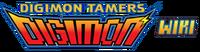 Digimon Tamers Wiki-wordmark.png