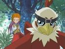 Hawkmon1