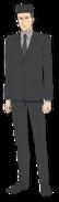 Kyotaro Imura