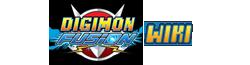 Digimon Fusion Wiki