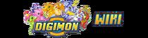Digimon Aventure Wiki-wordmark.png
