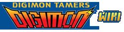 Digimon Tamers Wiki