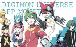 Digimon.Universe-.Appli.Monsters.full.2010277.jpg