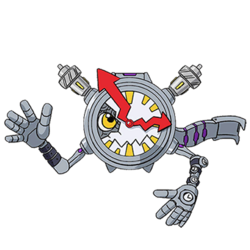 Watchmon