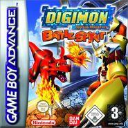 Digimon Battle Spirit Boxart02