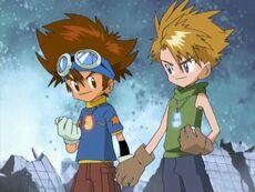 List of Digimon Adventure episodes 38.jpg