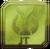 50px-Jungletroopers emblem.png