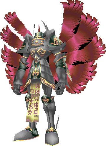 BlackSeraphimon (DW3)