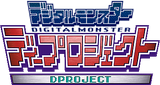 Dproject logo.png