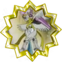 MagnaAngemon,Guardián de la Wiki