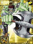Boltmon re collectors card2