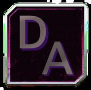 DA emblem.png