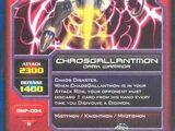 Card:ChaosGallantmon