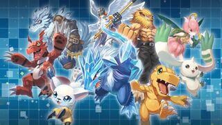 Digimon Encounters.jpg