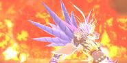 Rasenmon Gyro Smash03