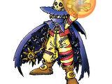 Wizardmon