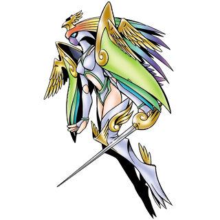 AncientKazemon b.jpg