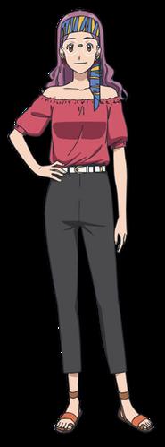 Miyako Inoue (Last Evolution Kizuna).png