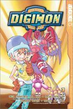 Digimon Tokyopop Manga 3.jpg