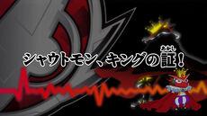 List of Digimon Fusion episodes 26.jpg