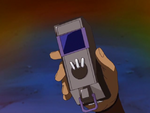 Data Link Digivice (Keenan) t