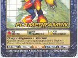 Card:Flamedramon