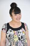 Miina Obata.jpg