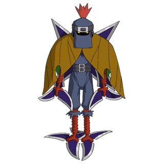 Shurimon (Fusion) t.png