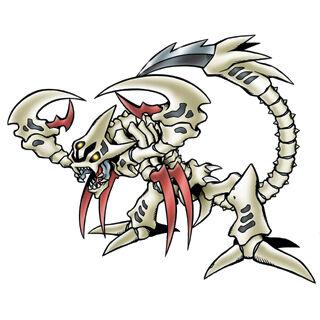 SkullScorpionmon b.jpg