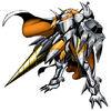 JaegerDorulumon b